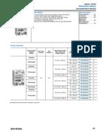 700-sh.pdf