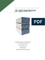 3-murosdivisorios-111130220537-phpapp01