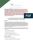 Administración Pastoral Parte 7