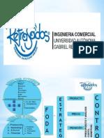 TOKALAN_presentacion.pptx