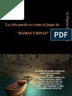 EL_JUEGO_DE_DAMAS_CHINAS
