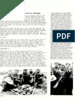 1960 71 Arasinda Kurt Hareketi Sosyalizm Ve Toplumsal Mucadeleler Ansiklopedisi