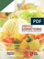 DR Amigo Sorveteiro