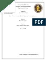 resumen de preguntas Estudios culturales.docx