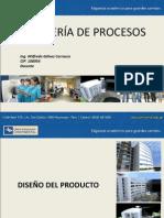 sesion 2 ing procesos.pdf