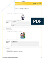 Act 3 reading Ingles 3.pdf