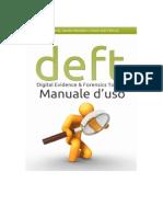 ITA-deft7