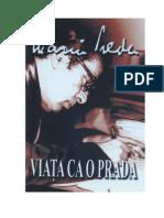 Marin Preda-Viața-ca-o-pradă
