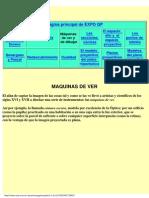 M�quinas de ver y de dibujar_[lp].pdf