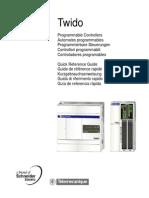 Guia PLC Referencia rapida.pdf