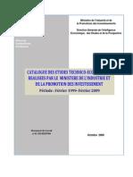 Catalogue_des_Etudes_realisees_par_le_MIPMEPI.pdf