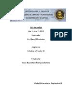 Guía de trabajo de EC.docx