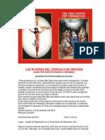 cenaculo_de_oracion_-_SPJ