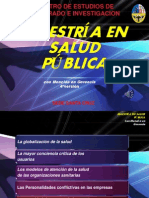 Maestria Salud Publica Best1