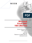 Excel_2007_VBA