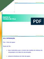 Proc Est - ParteIII