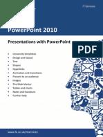 PPT Presentations R03-1