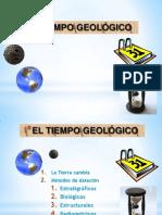 SEMANA 6 TIEMPO GEOLOGICO.ppt