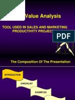 AVA Presentation Guidelines Presentation to Team sdfsf