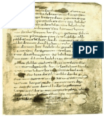 Hildebrandslied.pdf
