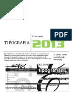 3 Guia Tipografia