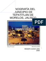 093 Tepatitlan