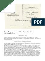 Reuss (1920)-Das Aufbauprogramm und die Leitsätze der Gnostischen Neo-Christen O.T.O.pdf