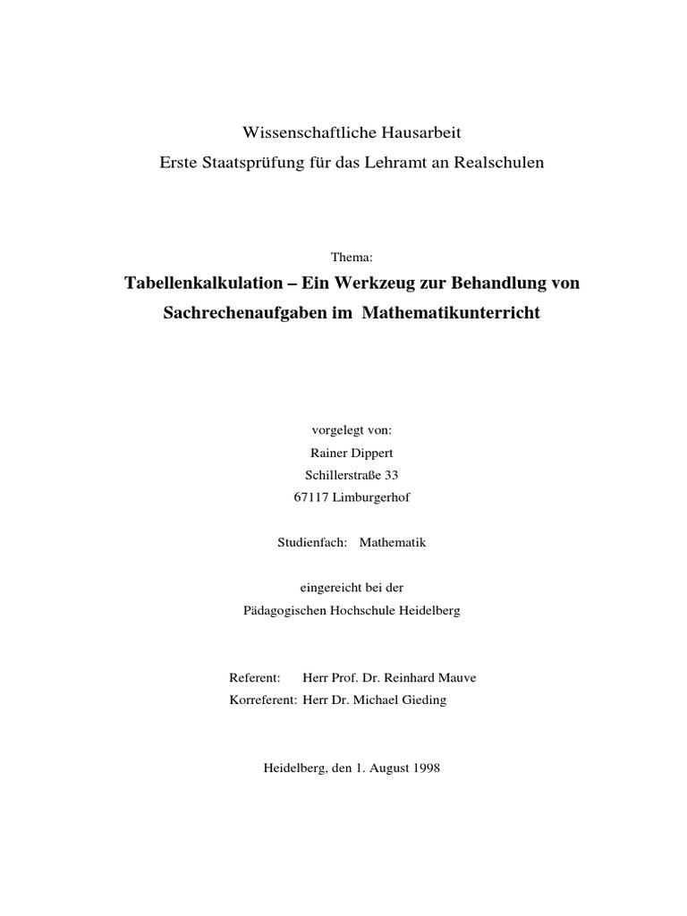 Fantastisch Letzte Zeile Mathe Arbeitsblatt Bilder - Super Lehrer ...