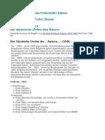 Wolther et al-Der Mystische Orden des Saturn.pdf