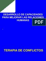 Terapia de Conflictos en Las Relaciones Humanas2