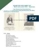 Oriflamme 1912.pdf