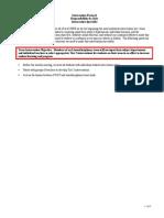 intervention team model - intervention specialist