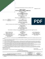 Twitter IPO SEC S-1Filing PreliminaryProspectus 10-3-13 TWTR