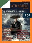 Hispatrading Magazine 012010b