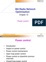 10 Power Control