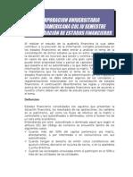 Estados Financieros Consolidados Getapolis (1)