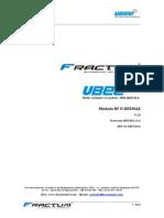 UBEEMAX_REV10
