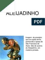 aleijadiho