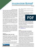 WDR 2006(Sample Version)