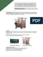 Catalogo Produtos Abr2012