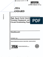 1452172130 ansi tia eia 570 b electrical connector cable tia-570-b wiring diagram at crackthecode.co