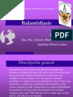 Bal Anti Dias Is