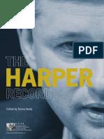 The Harper Record