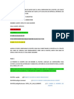 ConfiguracionRouterOSPF