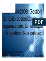 ISO_9004-2009