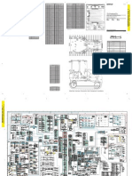 skematik elektrik d5k