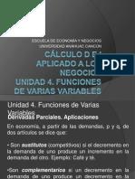 CalculoNegocios_UnidadIV_Verano2011