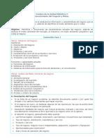 Nombre de La Unidad Didactica 2 Doc.