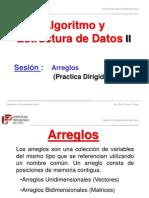 Sesion_Arreglos.ppt