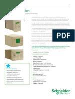 Range_1827en.pdf